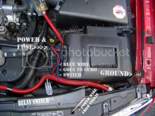 small resolution of audi a3 wiring diagram light