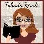 Tyhada's Bookshelf