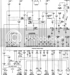 blue wire to fuel shutoff solenoid dodge diesel diesel truck [ 909 x 1023 Pixel ]