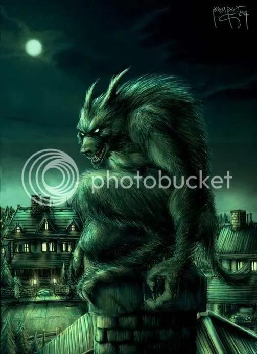 werewolf photo: Timo BladeWolf.jpg