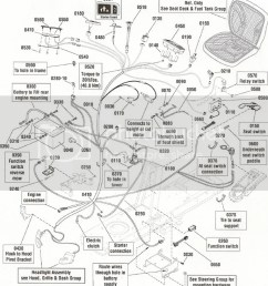 nxt 2752 major issue mytractorforum com the friendliest tractor snapper nxt wiring diagram [ 931 x 1024 Pixel ]