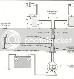 snapper nxt wiring diagram wiring diagram forward nxt 2752 major issue mytractorforum com the friendliest tractor [ 1010 x 931 Pixel ]