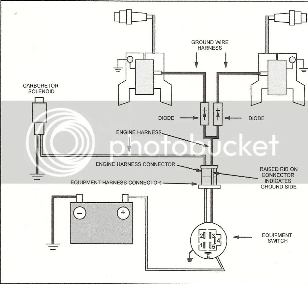medium resolution of snapper nxt wiring diagram wiring diagram forward nxt 2752 major issue mytractorforum com the friendliest tractor