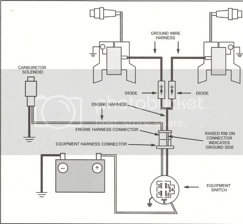 small resolution of snapper nxt wiring diagram wiring diagram forward nxt 2752 major issue mytractorforum com the friendliest tractor