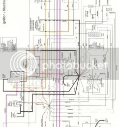 nxt 2752 major issue mytractorforum com the friendliest tractor snapper nxt wiring diagram [ 776 x 1024 Pixel ]