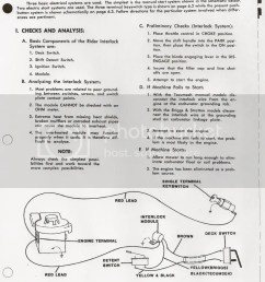 here s the wiring diagram from the series1 2 3 service manual this manual is good to have and available for [ 774 x 1024 Pixel ]