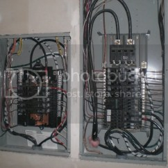 Wiring Sub Panel To Main Diagram How Wire A Pull Cord Light Switch Pin Garage Ajilbabcom Portal On Pinterest