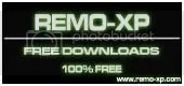 remoxp banner