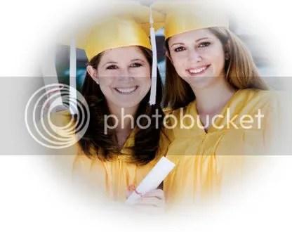 Jurusan Kuliah dengan Prospek Gaji Besar