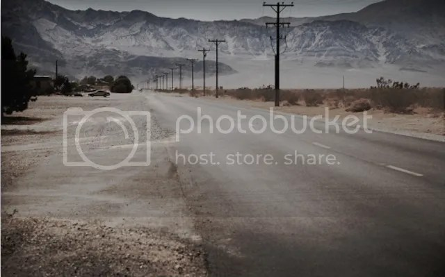 Desert-alterd_640x photo Desert-alterd_640x_zps3ec17c21.png