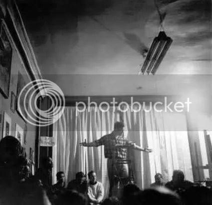 Kerouac07.jpg picture by zanzinece