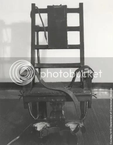 https://i0.wp.com/i643.photobucket.com/albums/uu159/psykopat_2009/Singsing_electricchair.jpg