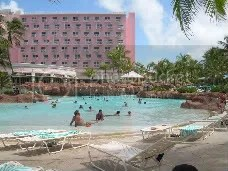 Timeshare Relief Bahamas