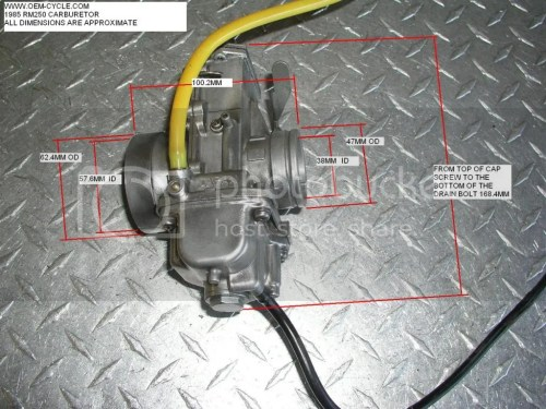 small resolution of suzuki rm 250 rm 250z rmz 250 rm z450 bike id 1987 kx 250 1981 rm 250 wire diagram