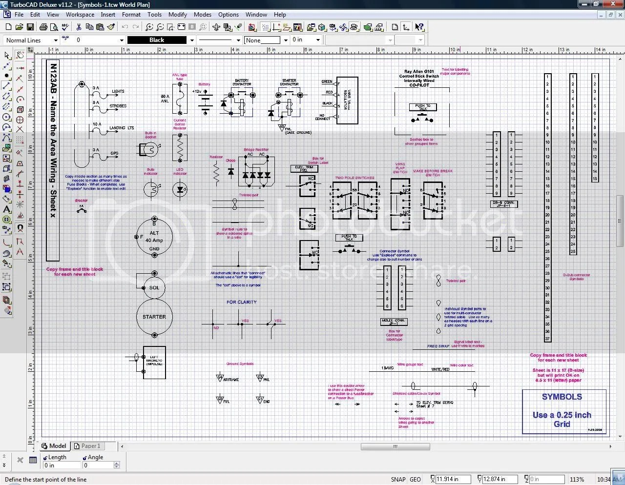 hight resolution of industrial electrical wiring diagram software