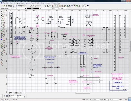 small resolution of industrial electrical wiring diagram software