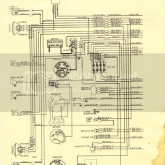 1971 Datsun 510 Wiring Diagram Land Rover Discovery 1 280z Blower Motor Best Library Datsun320wiringdiagram1 Zpsa3ef6992 320 Truck Ratsun Forums