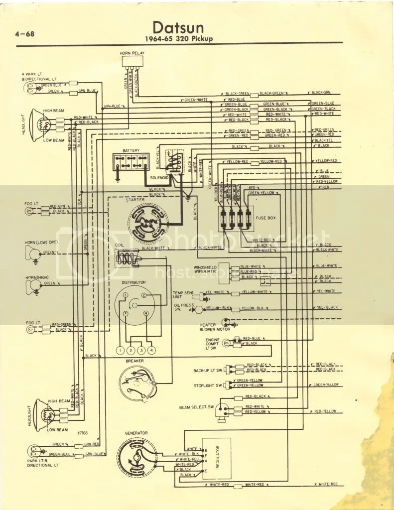 1971 datsun 510 wiring diagram bell systems 280z blower motor best library datsun320wiringdiagram1 zpsa3ef6992 320 truck ratsun forums