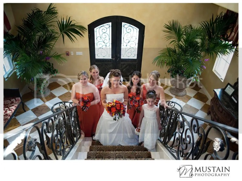 Arden Hills Country Club,Sacramento Wedding Photographer,Roseville Wedding Photographer