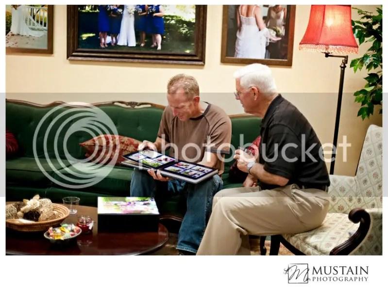 Rocklin Wedding Photographer,Roseville Wedding Photographer,Sacramento Wedding Photographer