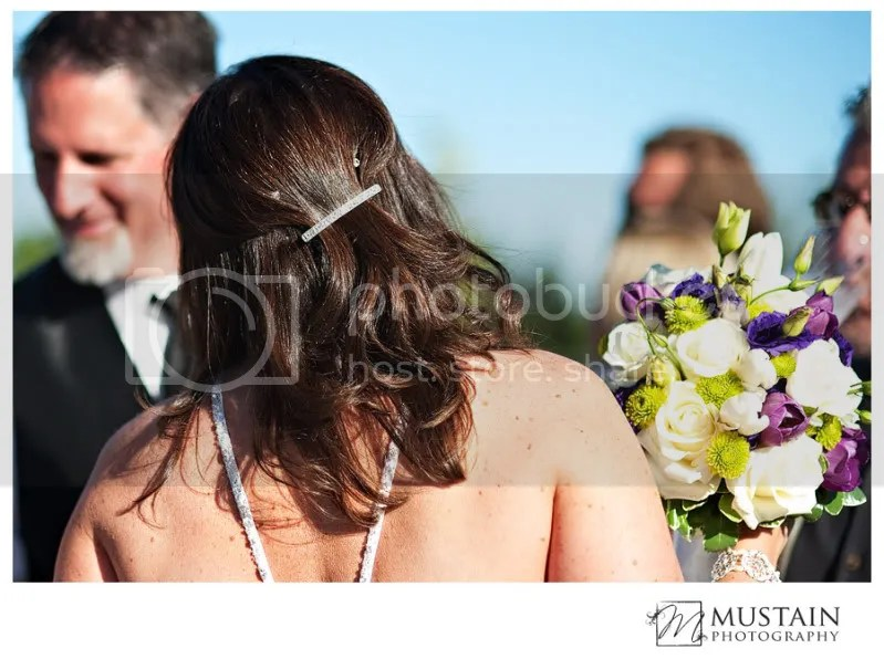 Sacramento Wedding Photographer,Roseville Wedding Photographer