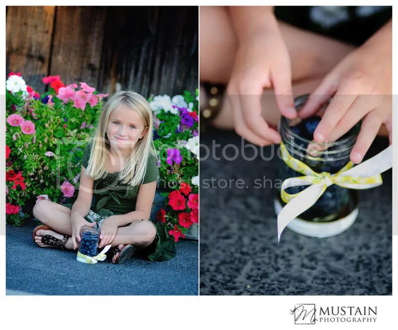 Roseville Child Photographer,Rocklin Child Photographer,Grass Valley Child Photographer,Nevada City Child Photographer
