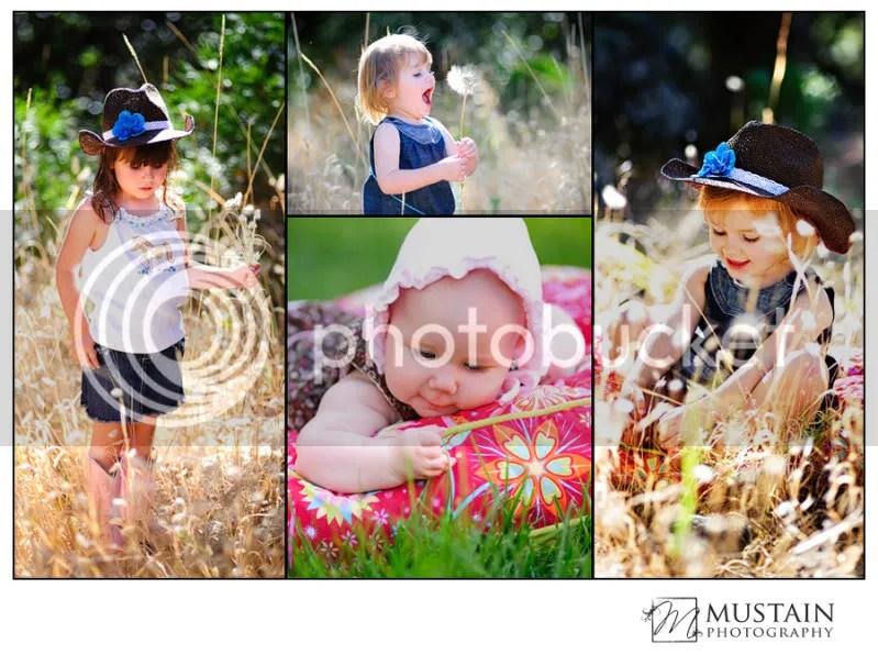 Grass Valley Childrens Photographer,Rocklin Childrens Photographer