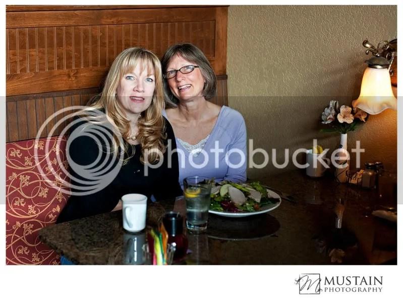 Sacramento Photographer,Roseville Photographer,Rocklin Photographer