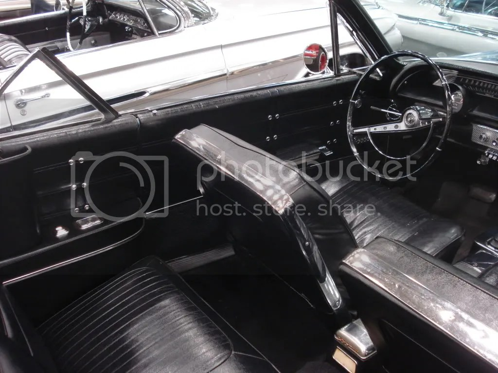1963 impala ss wiring diagram 2002 mitsubishi galant radio 2013 accessories wire color autos post