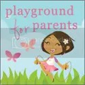 Playground for Parents