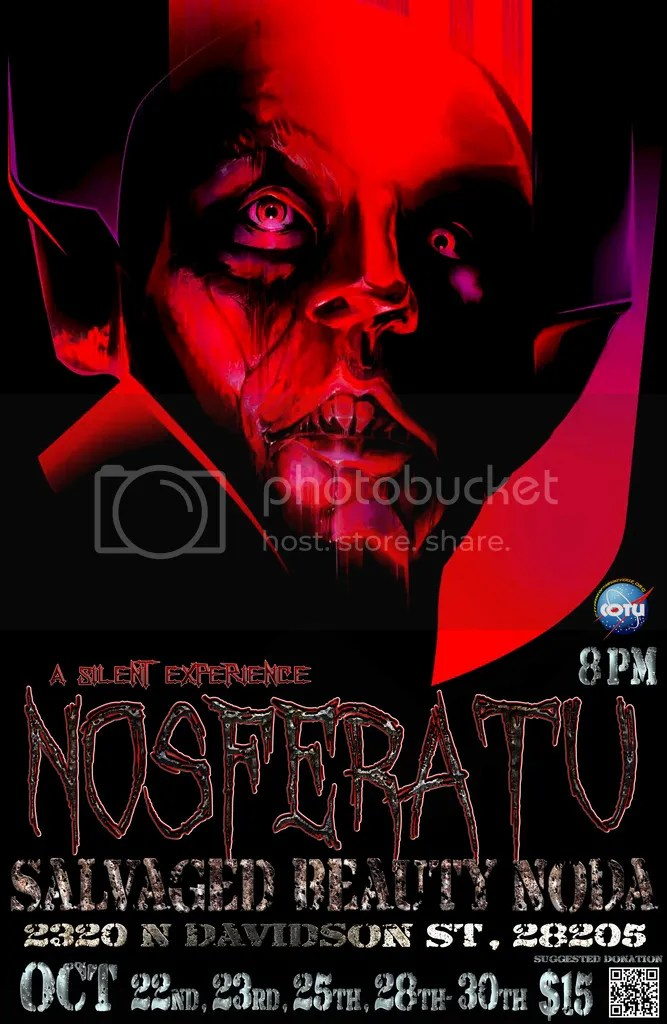 photo Nosferatu-Remix-art-Recovered_zps8s0k50qk.jpg
