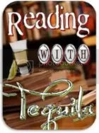 Reading with Tequila