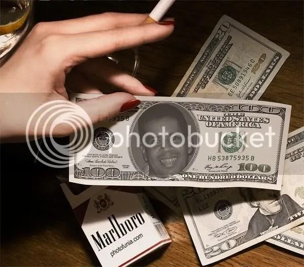 JLs Dollar