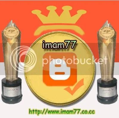 https://i0.wp.com/i647.photobucket.com/albums/uu197/imam17/Awardimam77-1.jpg?w=740
