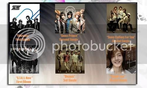 https://i0.wp.com/i647.photobucket.com/albums/uu197/jungmin501/500.png