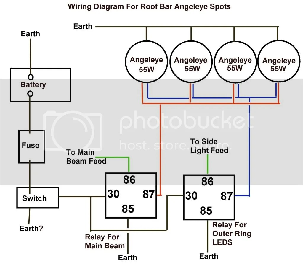 Wiring Diagram Mitsubishi L300 Pdf $ Download-app.co