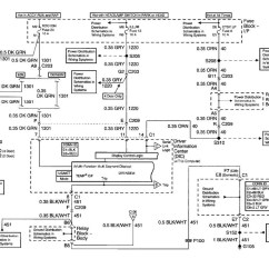 Ez Boom Wiring Diagram House Fly Anatomy Snap 22 Images Raven 440 24 Diagrams Omegahost Co