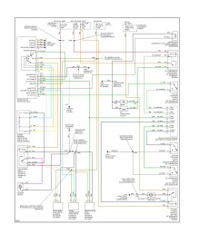 2004 gmc yukon ac diagrams data schematic diagram 2003 gmc yukon air conditioning diagram [ 791 x 1024 Pixel ]