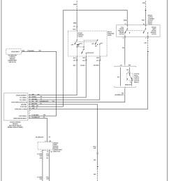 95 wiring [ 831 x 1024 Pixel ]