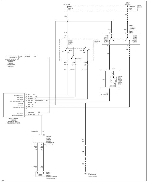 small resolution of 95 wiring