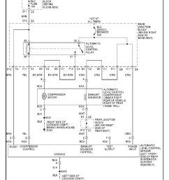 97 park avenue wiring diagram wiring diagram database 1998 buick park avenue wiring diagram [ 796 x 1023 Pixel ]