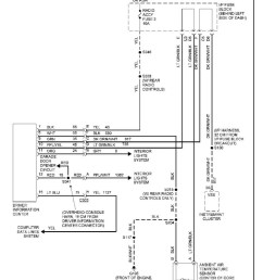 wiring diagram 99 camaro wiring librarycenter console wiring diagram wiring diagrams instrumentpanel center console wiring diagram [ 797 x 1023 Pixel ]