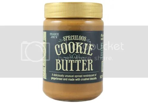 photo TJ-speculoos-cookie-butter.jpg