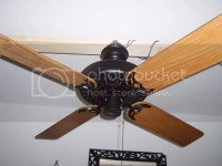 Hunter Original #23855 | Vintage Ceiling Fans.Com Forums