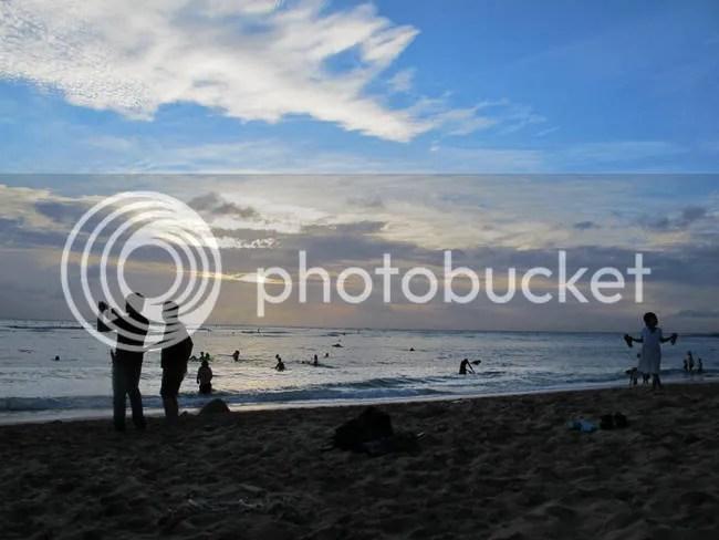 Hawaii 2010-1