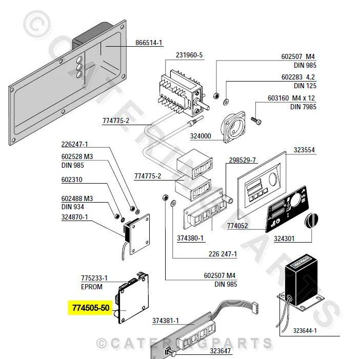 hobart amx 90 wiring diagram