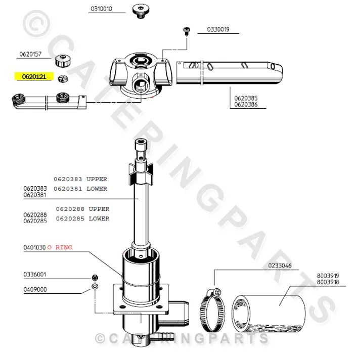 Meiko Ecostar 530f Wiring Diagram Free Download • Oasis-dl.co