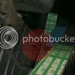 Obd0 To Obd1 Vtec Wiring Diagram 2005 Kia Spectra5 Radio The Importance Of Distributor Timing Ek9 Org Jdm Honda Civic So Next Time You Change A Please Remember Set Correctly