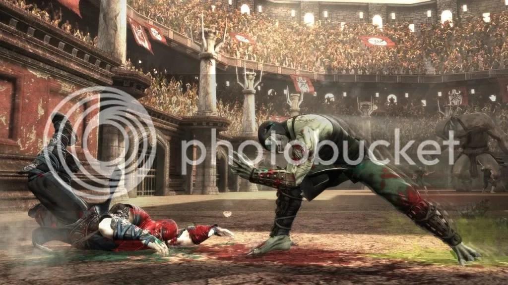 Combat 3online 3d games
