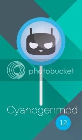 Cyanogen 12 lançando oficialmente para o OnePlus One 1